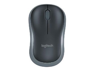 Logitech M185 Driver Windows
