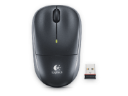 Logitech M215 Driver Windows