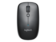 Logitech M557 Driver Windows