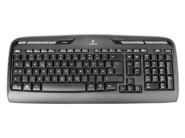 Logitech MK330 Driver Windows