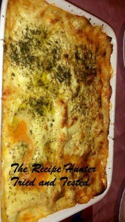 TRH Lasagne.jpg