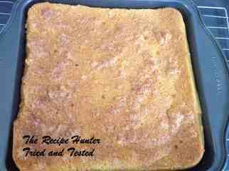 TRH MAGIC CUSTARD CAKE1