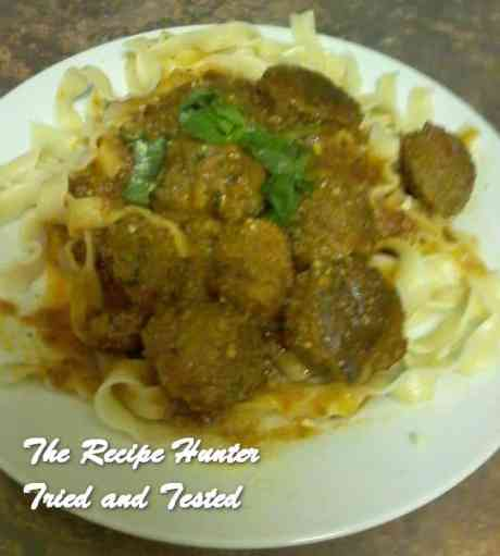 trh-melanies-fettuccine-and-meatballs