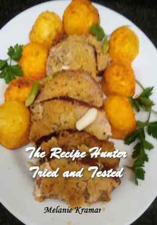 trh-melanies-crusted-kassler-chops-potatoes-carrots-and-red-onions