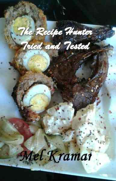 trh-melanies-scotch-eggs