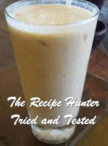 trh-priscillas-early-morning-fruity-smooothie