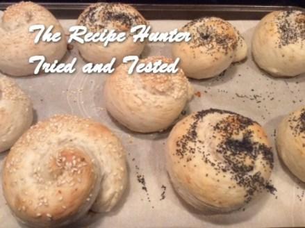 super-easy-bread-rolls