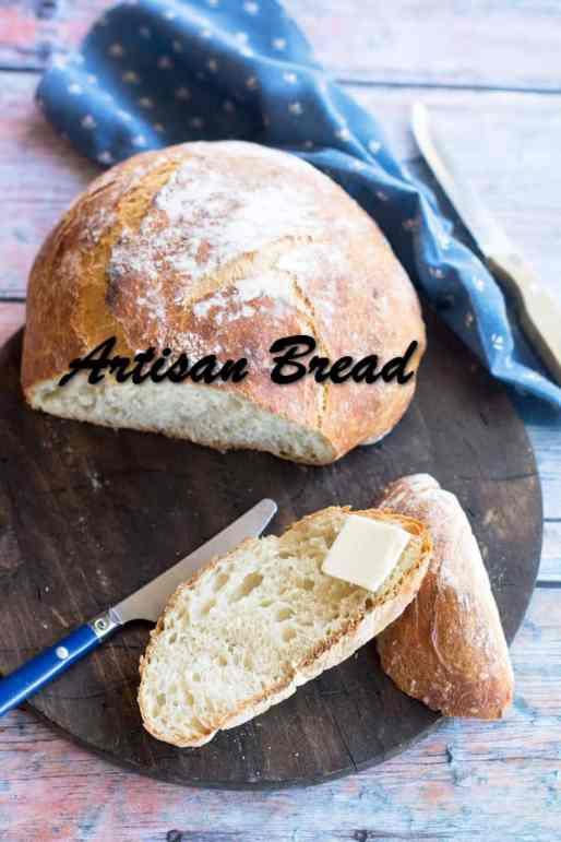 TRH Artisan Bread.jpg