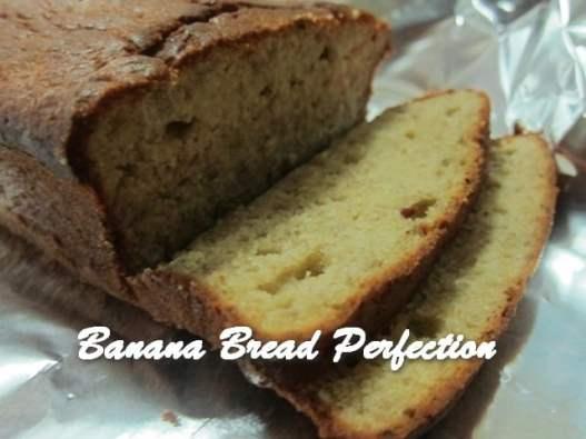 trh-banana-bread-perfection