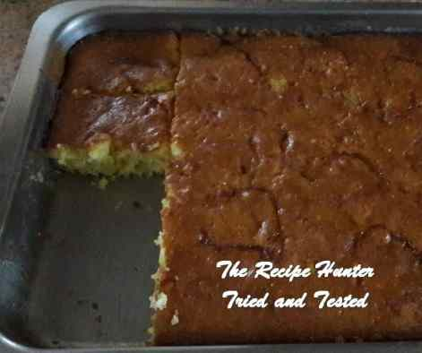 trh-fatimas-dutch-apple-pudding