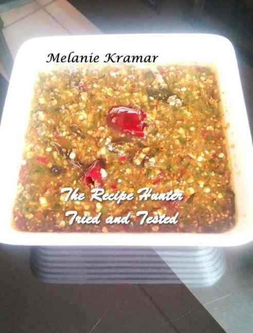 trh-melanies-sweet-n-sour-ground-aamli-chilli-pickle-tamarind