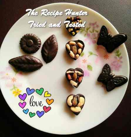 trh-moumitas-sweetheart-dark-chocolates