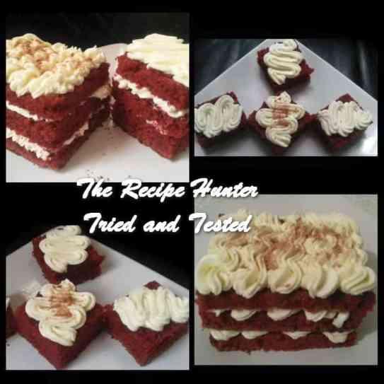 trh-reshikas-moist-red-velvet-cake