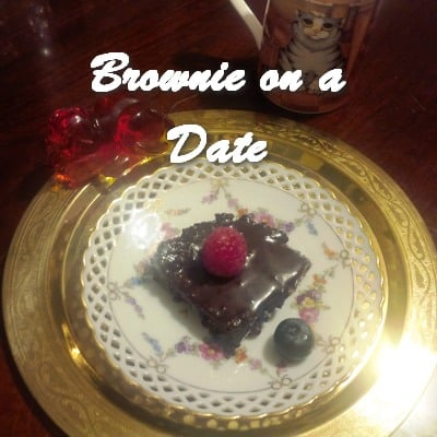 trh-brownie-on-a-date