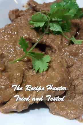 TRH Feriel's Braised Tenderised Steak2