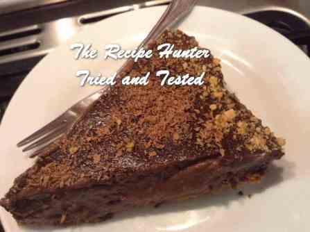 TRH Gail's Chocolate Tart.jpg