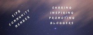 SIPB Summer Blog Tag