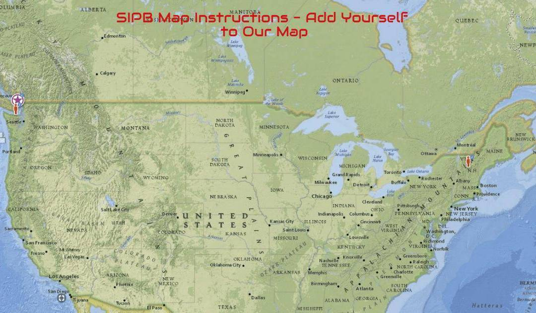 SIPB Map Instructions – Add Yourself to Our Map