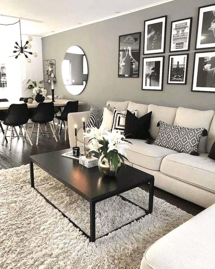 21-Stylish-Living-Room-Paint-Colors-and-Design-Ideas-4