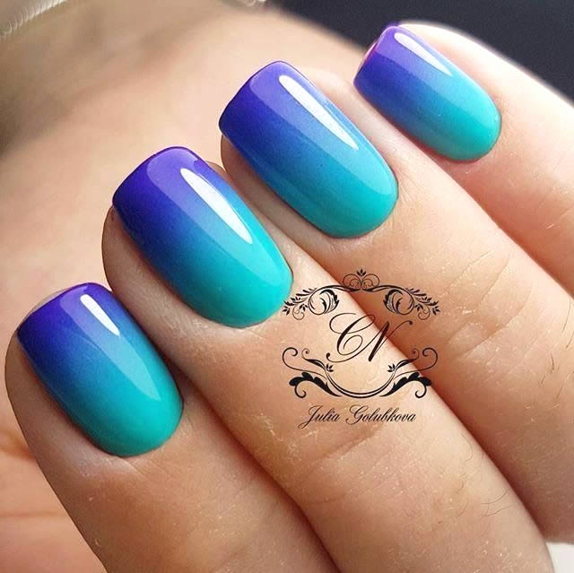 23-Stunning-and-Excellent-Nail-Designs-You-Will-Love-2