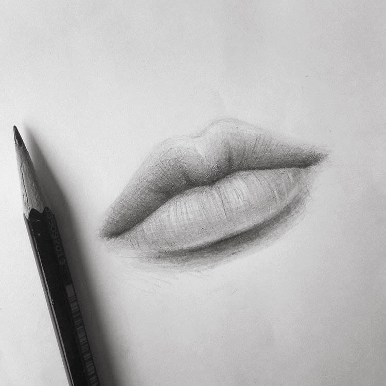 60-Most-Beautiful-Creative-Drawing-Ideas-3