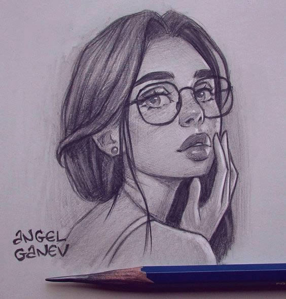 60-Most-Beautiful-Creative-Drawing-Ideas-4