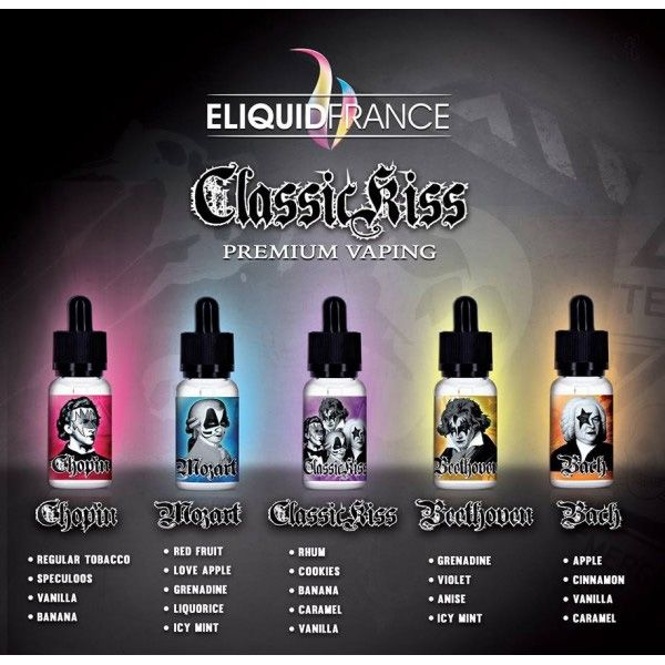 classic-kiss-by-eliquid-france