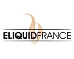 ELIQUID FRANCE (FR)