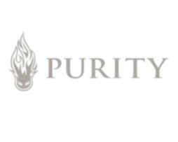 HALO Purity (USA)