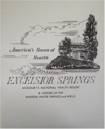 America's Haven of Health