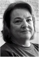 Jean Ann O'Dell