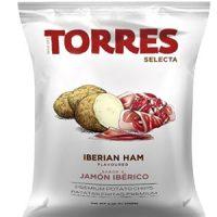 torres-jamon-iberico