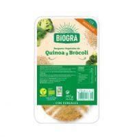 Hamburguesa-de-Quinoa-y-Brócoli-Biográ-300×300