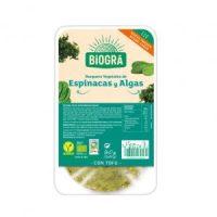 Hamburguesa-de-alcachofa-y-algas-Biográ-300×300