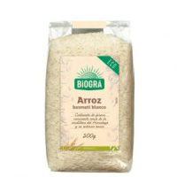 Arroz-basmati-blanco-Biogra