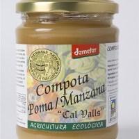compota_de_poma
