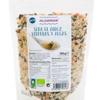 algamar-sopa-de-arroz-verduras-y-algas-250g