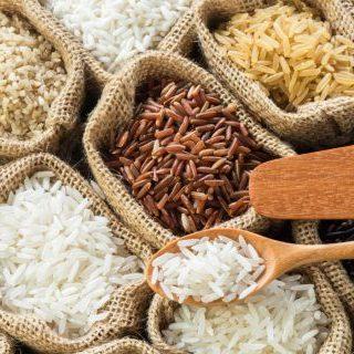 compra online arroz