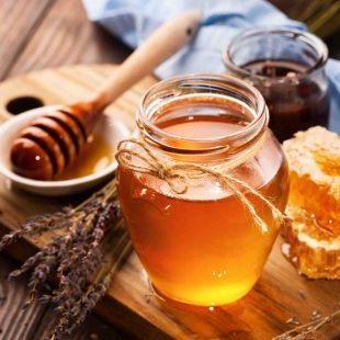 compra online miel y siropes