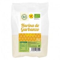 harina-de-garbanzo-sin-gluten-bio