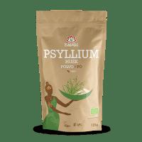 oboiar-psyllium_husk_PTES