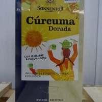 sonnen-curcuma-dorada
