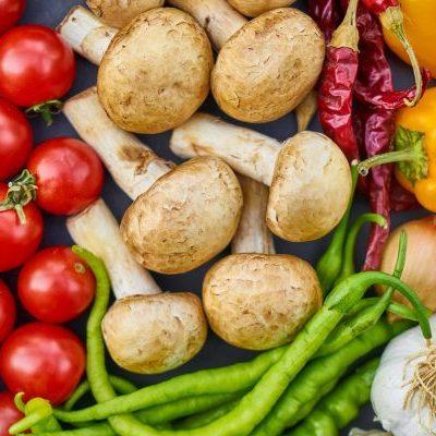 categoria verduras e1589476965115 400x400 1