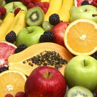 naranja manzana y otras frutas frescas e1589479483230 310x310 1