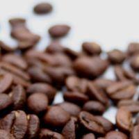4 características de los cafés especiales o gourmet