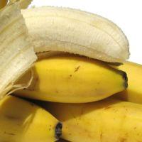 10 razones para comer cambures