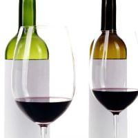 12 vinos para los 12 signos del zodíaco