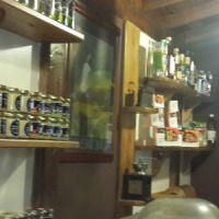 3 razones para visitar el Bodegón La Huerta