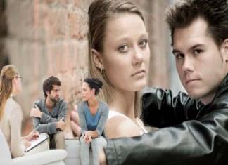 Celos: qué son, tipos, causas, consecuencias y cómo tratar la celotipia