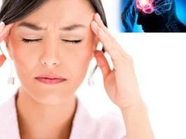 Es normal tener dolor de cabeza de manera frecuente